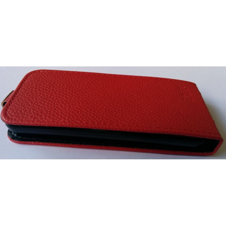 Etui pour Blindshell Classic - Rouge